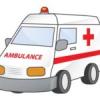 एकीकृत एम्बुलेंस सेवा जीवनवाहिनी 15 अगस्त से