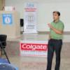 रूट कैनल ट्रीटमेंट की नई तकनीकों पर कार्यशाला