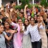 छात्रसंघ चुनाव नामांकन : पार्टी पॉलिटिक्स हावी