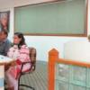 नागर का अध्यात्म संजीवनी समान : सारंगदेवोत
