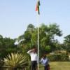 संस्थानों, संगठनों ने मनाया स्वतंत्रता दिवस
