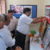 भारतीय संस्कृति की पहचान संस्कृत – प्रो. सारंगदेवोत