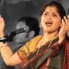 सुधा रघुरामन का गायन और निवेदिता महापात्र का ऑडिसी