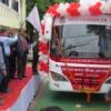 हर साल 2 हजार यूनिट रक्त उपलब्ध करवाएगा विद्यापीठ : सारंगदेवोत