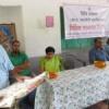 शिक्षा को संस्कार एवं जीवन मूल्यों को जोड़ें : सारंगदेवोत