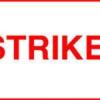 राष्ट्रव्यापी औद्योगिक हड़ताल 2 सितम्बर को