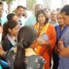 बाल कल्याण गतिविधियों को प्रभावी ढंग से लागू करें : चतुर्वेदी