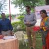 आईसीएआई मेधावी छात्रों का सम्मान एवं मेम्बर्स मीट