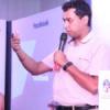 फेसबुक के बूस्ट यॉर बिज़नेस प्रोग्राम : लघु व्यवसायियों को प्रशिक्षण