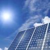 सौर उर्जा को बढ़ावा देने पर संगोष्ठी