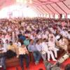 राजस्थान का पहला टेन्ट नगर बनेगा राजसमन्द में : माहेश्वरी