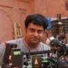 फिल्मसिटी निर्माण पर मुख्यमंत्री को देंगे ज्ञापन
