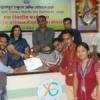 स्वच्छ भारत अभियान में युवाओं की भूमिका महत्वपूर्ण : मांडोत