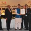 सामाजिक उत्तरदायित्व के लिए हिन्दुस्तान जिंक पुरस्कृत