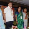 सिद्धान्तों से भाजपा दुनिया का सबसे बड़ा दल : वसुंधरा