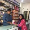 आईफोन-7 व प्लस उदयपुर में लांच