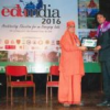 'पेसिफिक कॉलेज ऑफ़ इंजीनियरिंग सर्वश्रेष्ठ इंजीनियरिंग कैंपस'