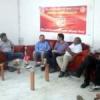 हिन्दु अध्यात्म संगम : पोस्टर प्रतियोगिता के परिणाम जारी