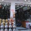 दीपोत्सव के पहले दिन बाजार गुलजार