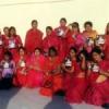 आचार्य देवेन्द्र मुनि की जयंती पर नवकार महामंत्र का जाप