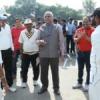 पेसिफिक में क्रिकेट व कबड्डी-2016 का आगाज