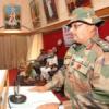 सकारात्मक सोच वाले युवाओं की सेना को आवश्यकता : कर्नल दीपक
