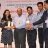 हिन्दुस्तान जिंक एक्सीलेन्स अवार्ड से सम्मानित