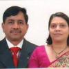 रोटरी अंतरराष्ट्रीय इन्स्टीट्यूट में भाग लेने सिंघवी 12 को जाएंगे दुबई