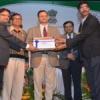 हिन्दुस्तान जिंक राजस्थान ऊर्जा संरक्षण अवार्ड से सम्मानित