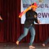 गुरुनानक गर्ल्स कॉलेज में रंगारंग सांस्कृतिक कार्यक्रम