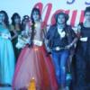 मयूरी के दूसरे दिन फैशन शो और रीज़नल इवेन्ट