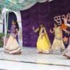बीएन में वार्षिकोत्सव सुरभि महोत्सव का समापन
