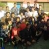 जूनियर स्ट्रेन्थ लिफ्टिंग में जयपुर विजेता
