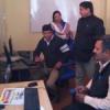 सीखने पढ़ने की कोई उम्र नहीं : सारंगदेवोत