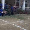 बीएन में खेलकूद प्रतियोगिता का आगाज
