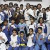 कूडो 2017 : उदयपुर से 28 खिलाड़ी भाग लेंगे, टीम आज रवाना