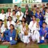राजस्थान ने झटके 35 में से 9 स्वर्ण पदक