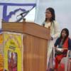 श्रीमाली समाज की डिजीटल डायरेक्ट्री-वेबसाइट
