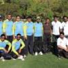 पेसिफिक स्टाफ क्रिकेट प्रीमियर लीग-2017