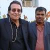 विनोद खन्ना से जुड़ी यादें