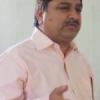 बच्चों से कहें, पढ़ाई किताबों से करें : सारंगदेवोत