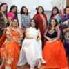 राजस्थान फैशन वीक प्रारम्भ, फाइनल 20 को