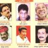 शहीद हर्षित को कुंवर प्रताप सिंह बारहठ सम्मान