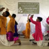 हिन्दुस्तान जिंक : शिक्षा संबल समर कैम्प से 750 विद्यार्थी लाभान्वित
