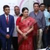 उदयपुर डिप्लोमेसी समिट : संसदीय स्वरूप आयोजित वाद विवाद