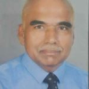 डॉ. धींग रोटरी अध्यक्ष
