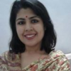 मेवाड़ की बेटी पद्मिनी का आईएएस में चयन