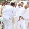 आत्मा में अवस्थित होने का प्रयास करें : रवीन्द्र मुनि