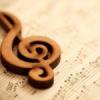 गुरू पूर्णिमा पर शास्त्रीय संगीत की रसधार कल
