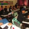 बच्चों के सर्वांगीण विकास के लिए रायन इन्मून कार्यक्रम
